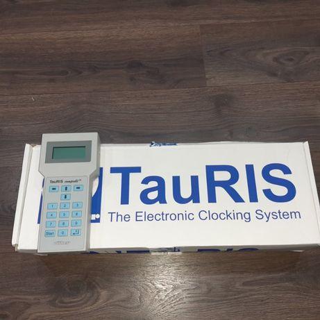 Tauris Compakt XL  całkowicie Nowy terminal