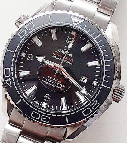 Часы брендовые механика.Класс ААА