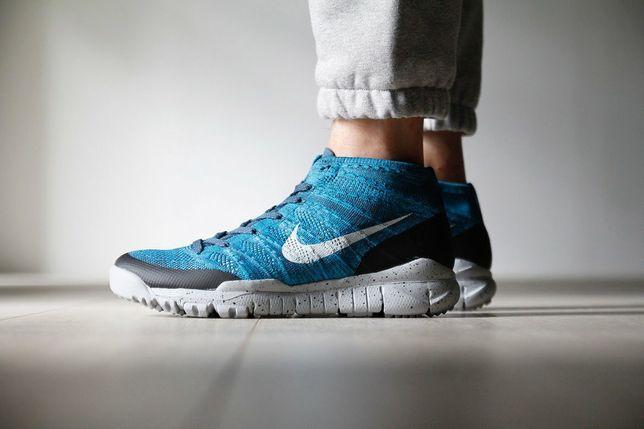 Кроссовки Nike Chukka FSB flex air max pro кросовки