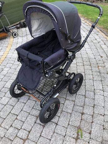 Wózek dziecięcy SIMO