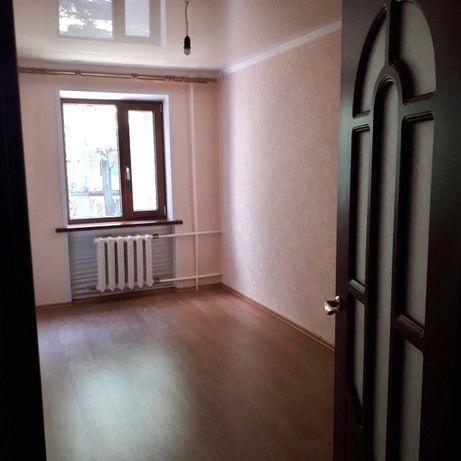 Продам 3-комнатную квартиру по ул. Горького, г. Желтые Воды
