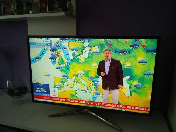 Tv Samsung UE 40 6400AW