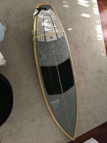 Prancha de Surf - 5'11 28L