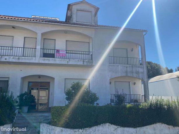 Apartamento T3 Ferreira do Zêzere - APA2724/21
