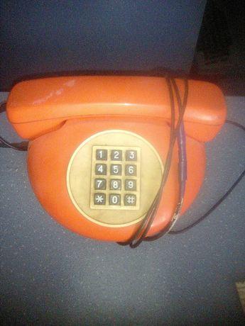 Раритет, телефон з минулого!