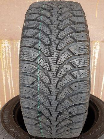 Зимові шини Profil 195/60/15 Alpiner наварка. Польща, гарантія