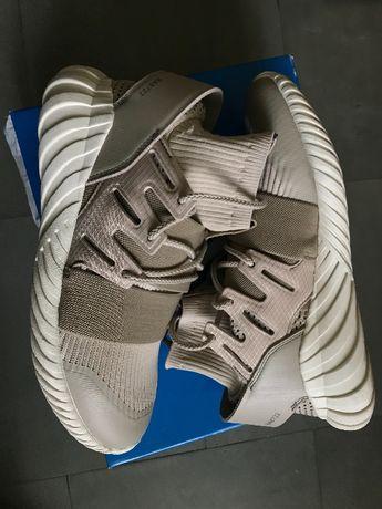 Adidas Consortium Tubular Doom US8 / 41 1/3