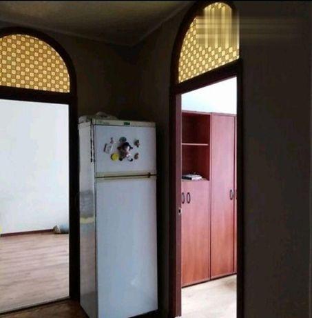 Продам уютную 2 комнатную квартиру по ул. Космонавтов!!