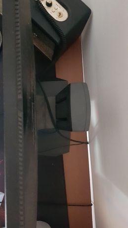 Monitor Asus 24'