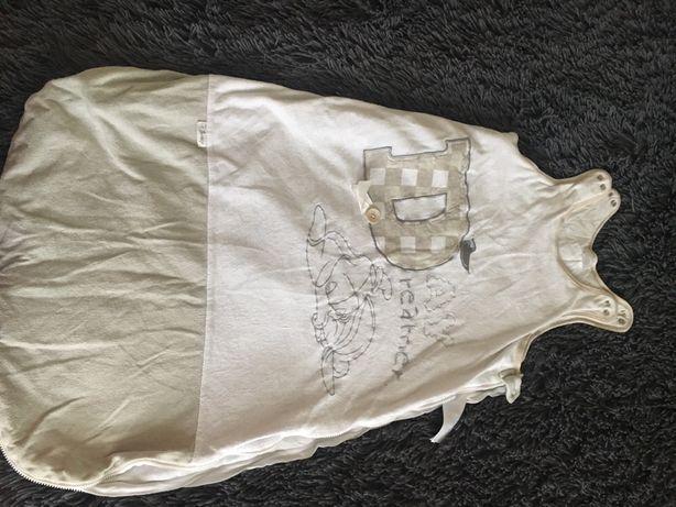 Продам детский мешок для сна большой