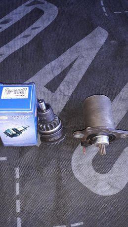 Стартер Honda Dio ZX 18/27/34/35/TaktAF24