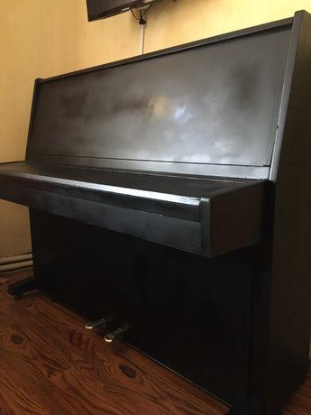 Продам фортепіано