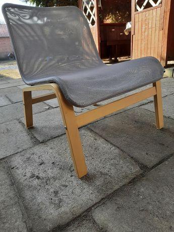 Fotel Ikea NOLMYRA