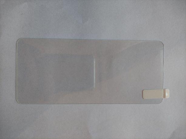 Película Protetora Xiaomi Poco X3 NFC