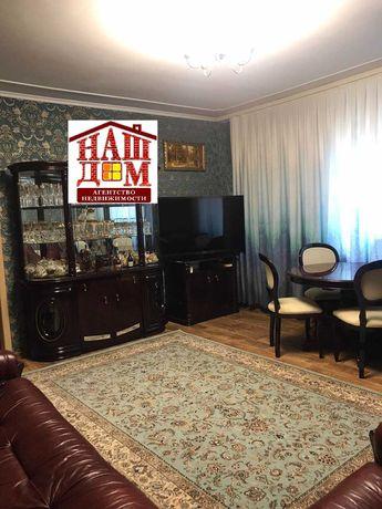 Продам в Чугуеве шикарный дом , 133 кв.м