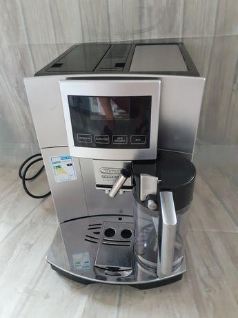 Кофеварки,кавоварки,кофемашини delonghi ,5600