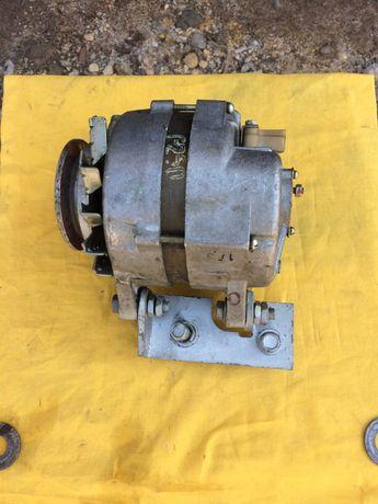 Генератор ГАЗ 53; 66