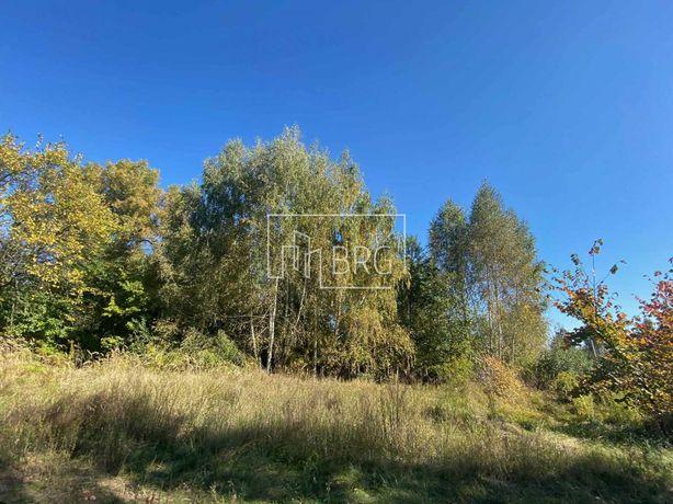 Продажа участка 90 соток у озера Плюты Конча-Заспа Козин без комиссии