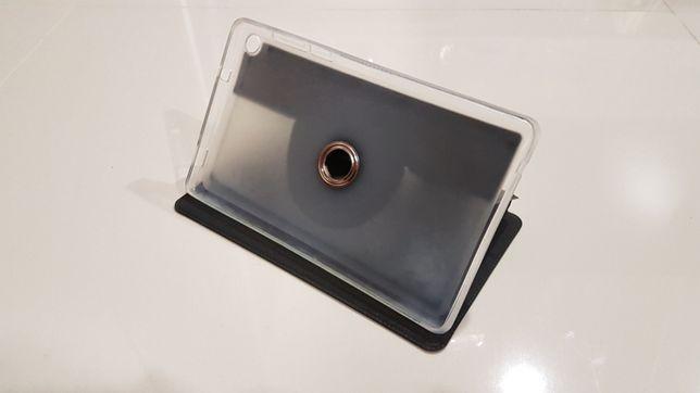 """Capa flipcover para Lenovo Tab 3 7"""""""