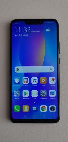 Huawei P-Smart + 4/64Gb