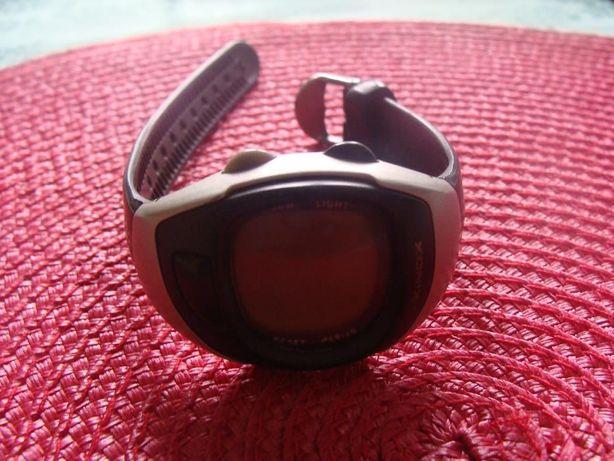 zegarki-sprzedam-lub zamienie
