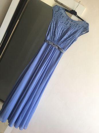 Вечернее платье / плаття
