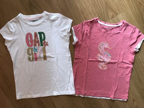 T-shirts GAP Kids