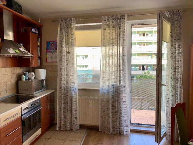 Mieszkanie 2-pokojowe na sprzedaż - Gdynia!!!