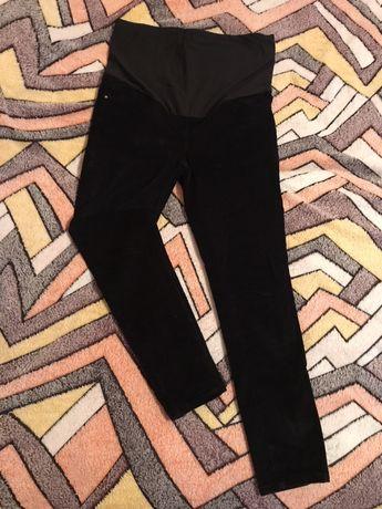Штани для вагітних, lc waikiki