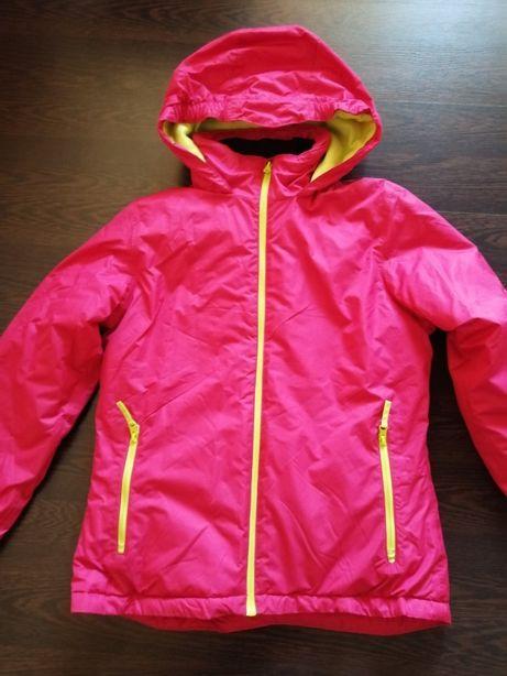 Лыжная куртка, Crane., размер 158-164
