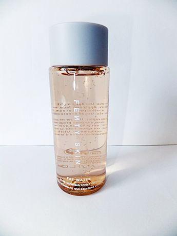 fenty skin fat water toner serum 50 ml