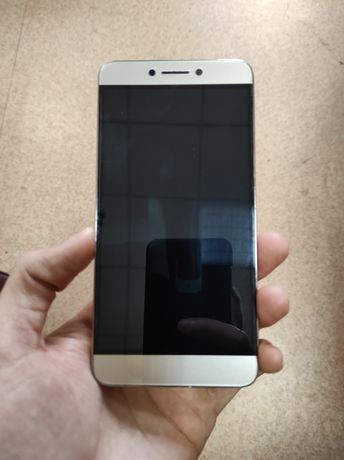 LeEco Coolpad C103 4/32gb Snapdragon 650