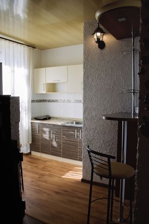 Сдам 1- кімнатну квартиру Від ВЛАСНИКА Старе Місто