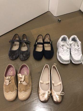 Vendo calçado no tamanho 30 !
