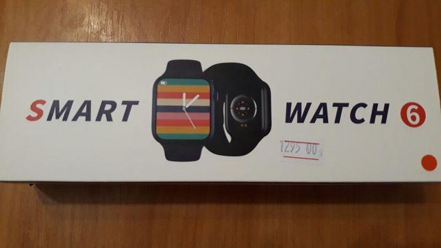 Смарт часы, умные часы