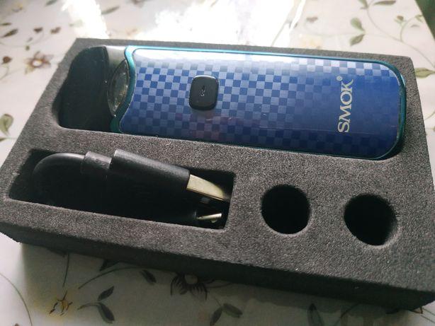 Smoke Nord kit хоррший стан