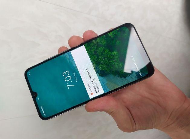 Xiaomi mi a3 4/128 Как новый