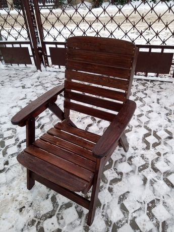 Krzesło meble ogrodowe krzesło składane