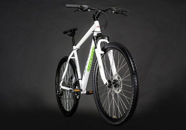 Rower górski MTB 27,5 cala Shimano ALTUS !!