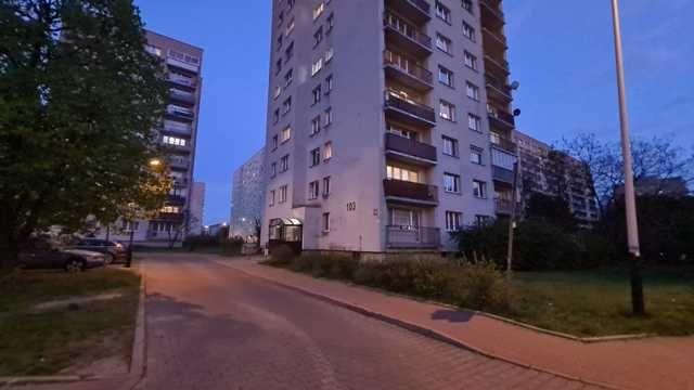 Kwatery pracownicze ŁÓDŹ/WIDZEW/OLECHÓW, (mieszkanie dla firm)