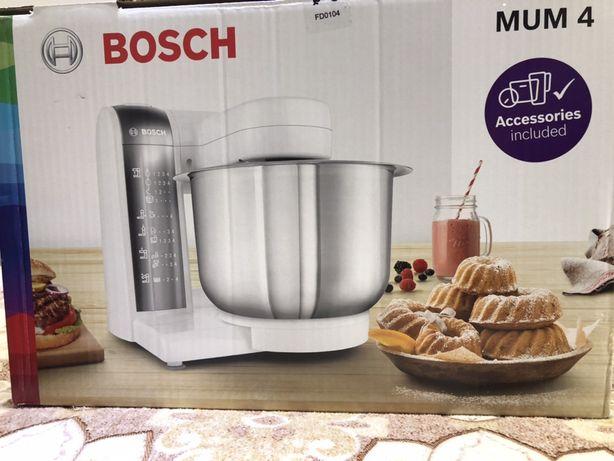 Продам комбайн Bosch