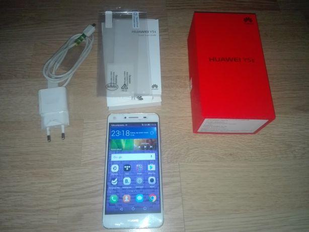 Huawei Y5 II biały