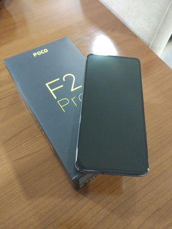Xiaomi poco f2 pro 6gb/128gb