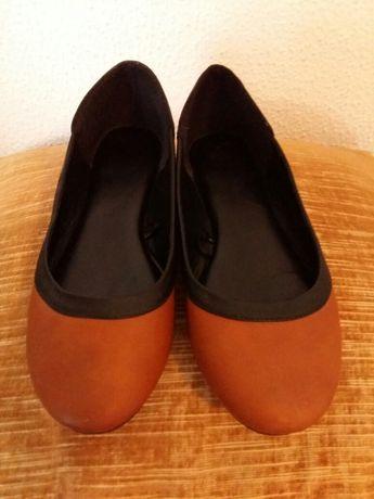 Sapatos de Cerimónia / Vintage N.° 37 - Parfois