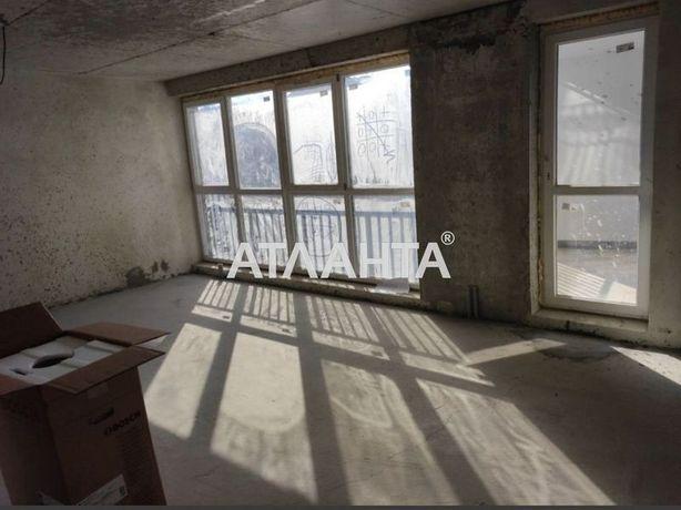 3-кімнатна квартира. Шевченківський район.