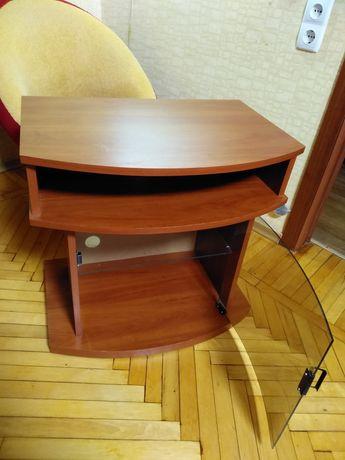 Тумба под телевизор прикроватная ,мебель,съем, для гостиной, спальни