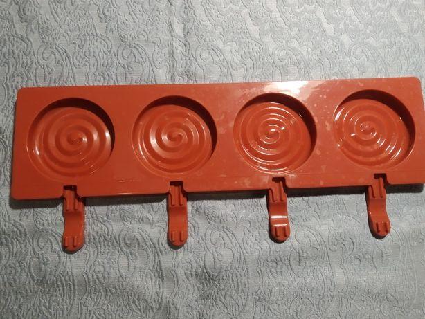 Форма для конфет