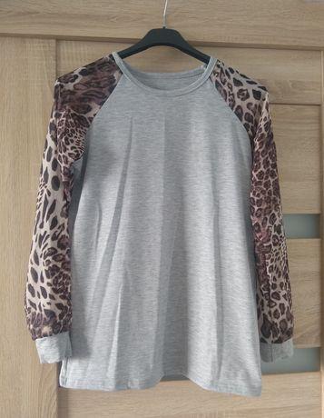 Nowa Bluzka bluzeczka damska