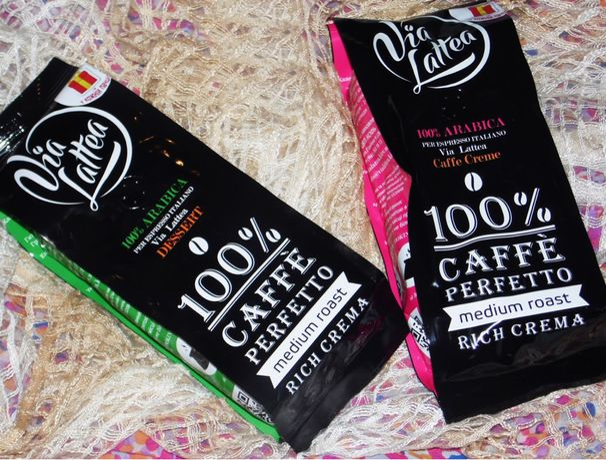 Кофе 2+1