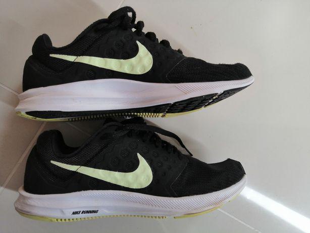 Buty Nike rozm. 38,5